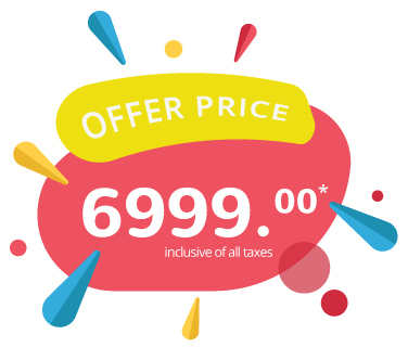 Offer price of axto